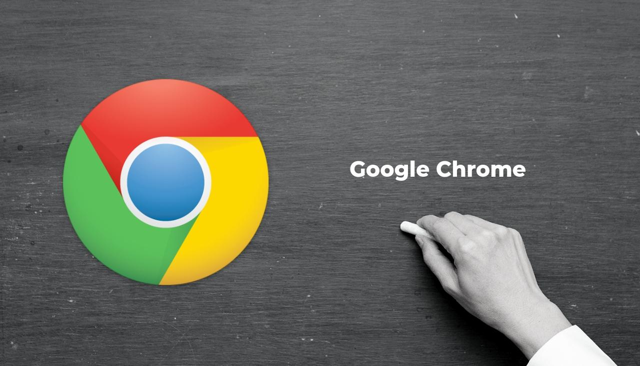 Chrome otomatik açılma sorunu çözümü