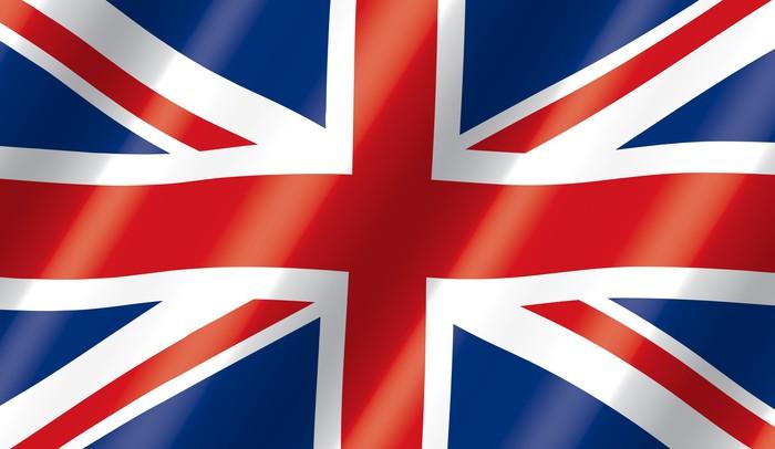 İngiltere Bekçisi, Sahte Bitcoin E-posta Kampanyasının Finansal Danışmanlarını Uyardı