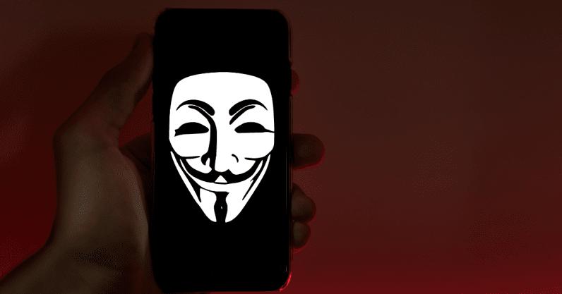 Anonim Sohbet Uygulamaları Ücretsiz konuşmayı ve Siber Zorbalığa Neden Olur