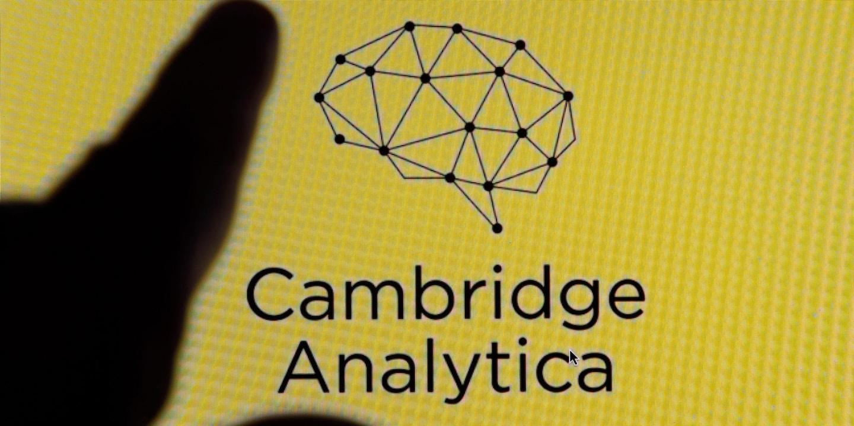FTC, İflas Eden Cambridge Analytica'ya 'Aldatıcı Uygulamalar' Konusunda Dava Açtı