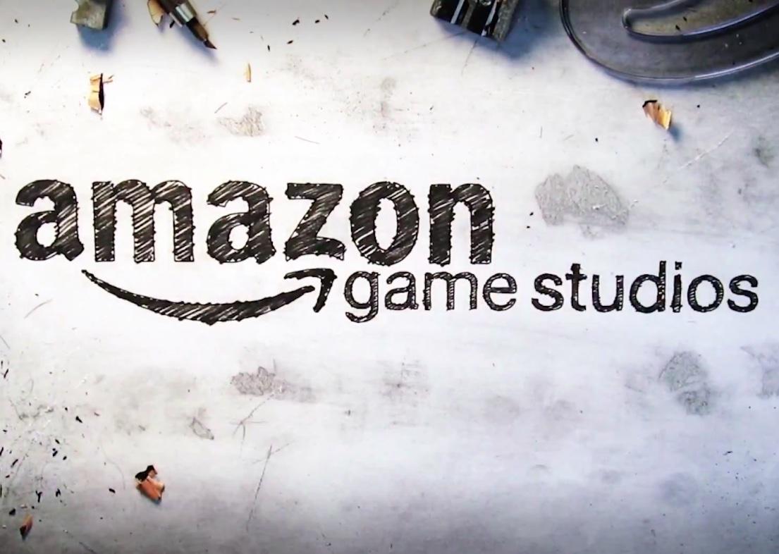 Amazon yeni bir MMO Oyunu Üzerinde Çalışıyor