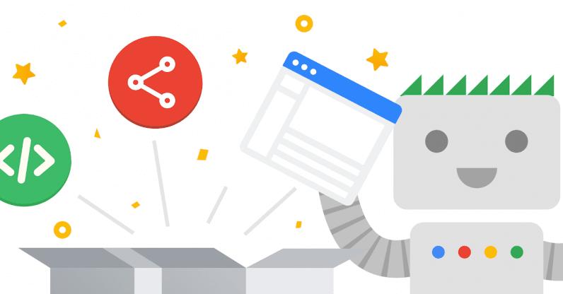 Google, 25 Yaşındaki 'robots.txt' Protokolünü İnternet Standardı Yapmak İstiyor