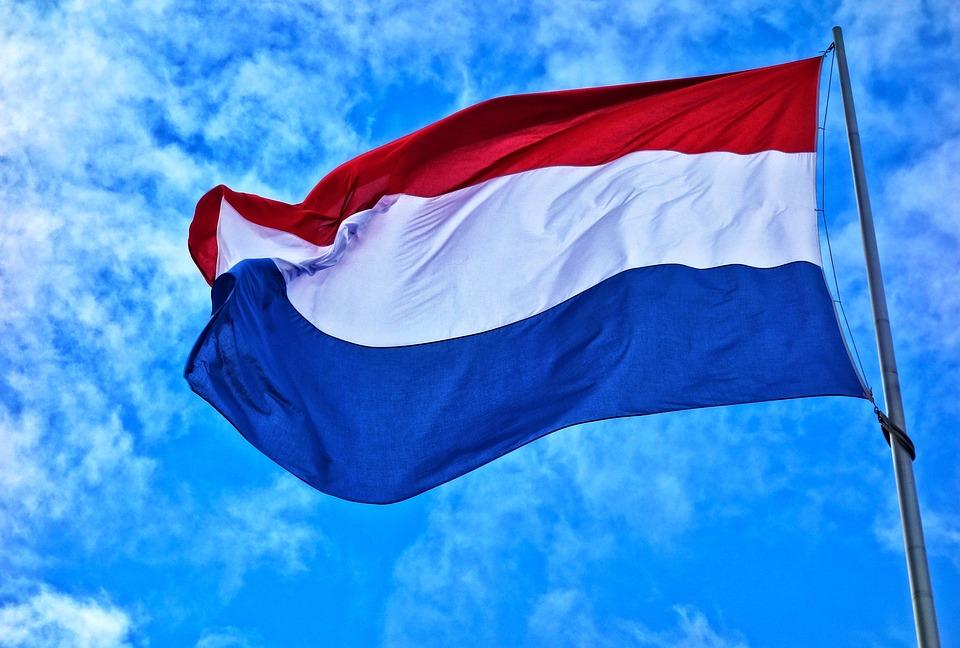 Hollandalı Araştırmacılar, Banka Hesabınızı Korumak için Kuantum Teknolojisi Geliştiriyor