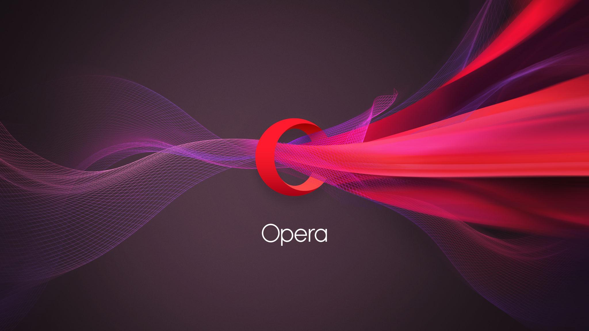 Oyuncular için Tasarlanmış Bir Tarayıcı: Opera GX