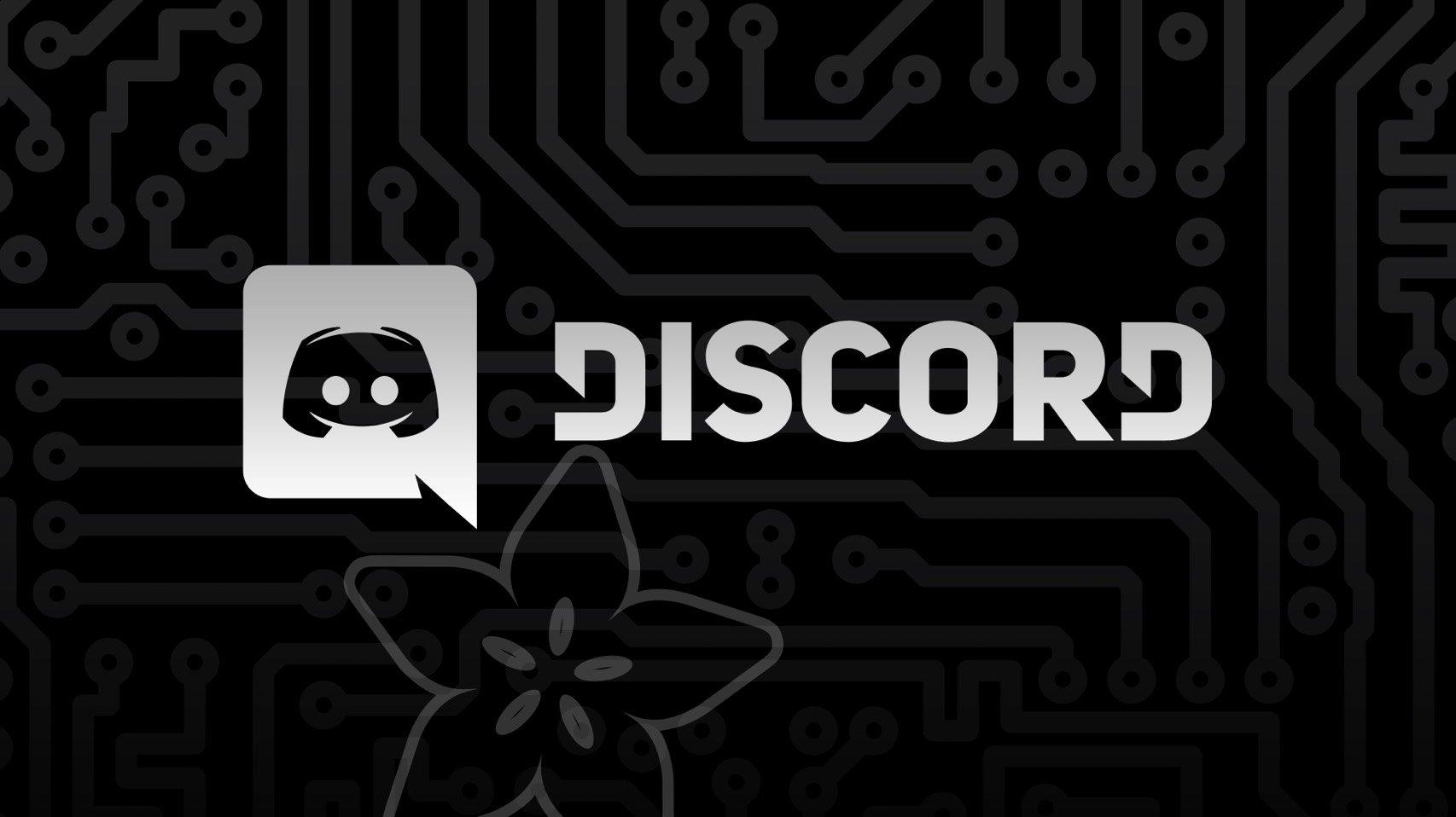 Discord, Çok Yakında Twitch'e Benzer Bir Sistem Çıkaracak!