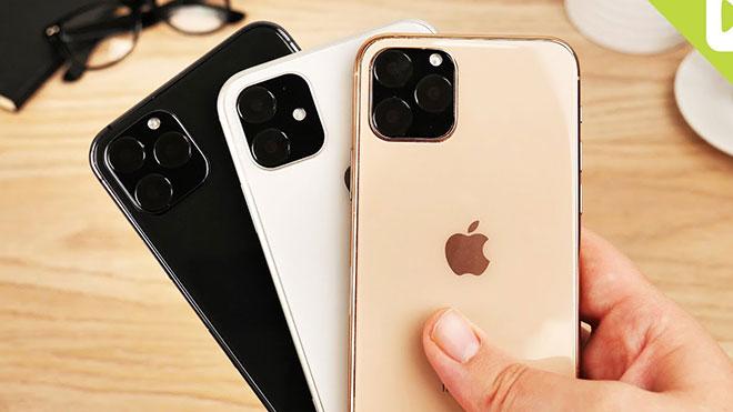 Apple, Güvenlik Araştırmacıları için Özel iPhone Üretecek!