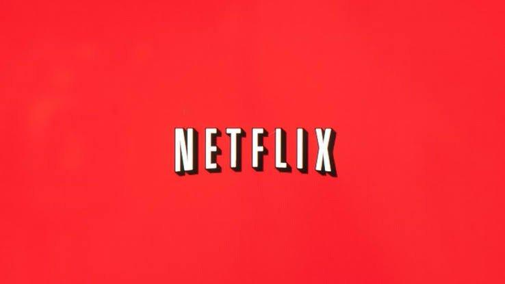 Netflix'in 2019 Yılında En Çok Beğeni Alan Filmleri