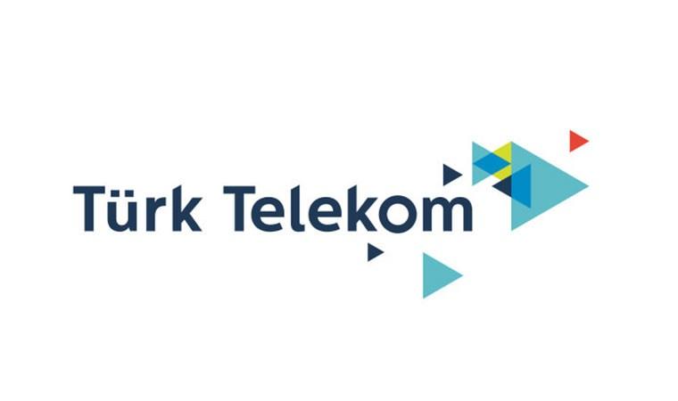 """Günün Sıcak Gelişmesi """"Türk Telekom"""""""