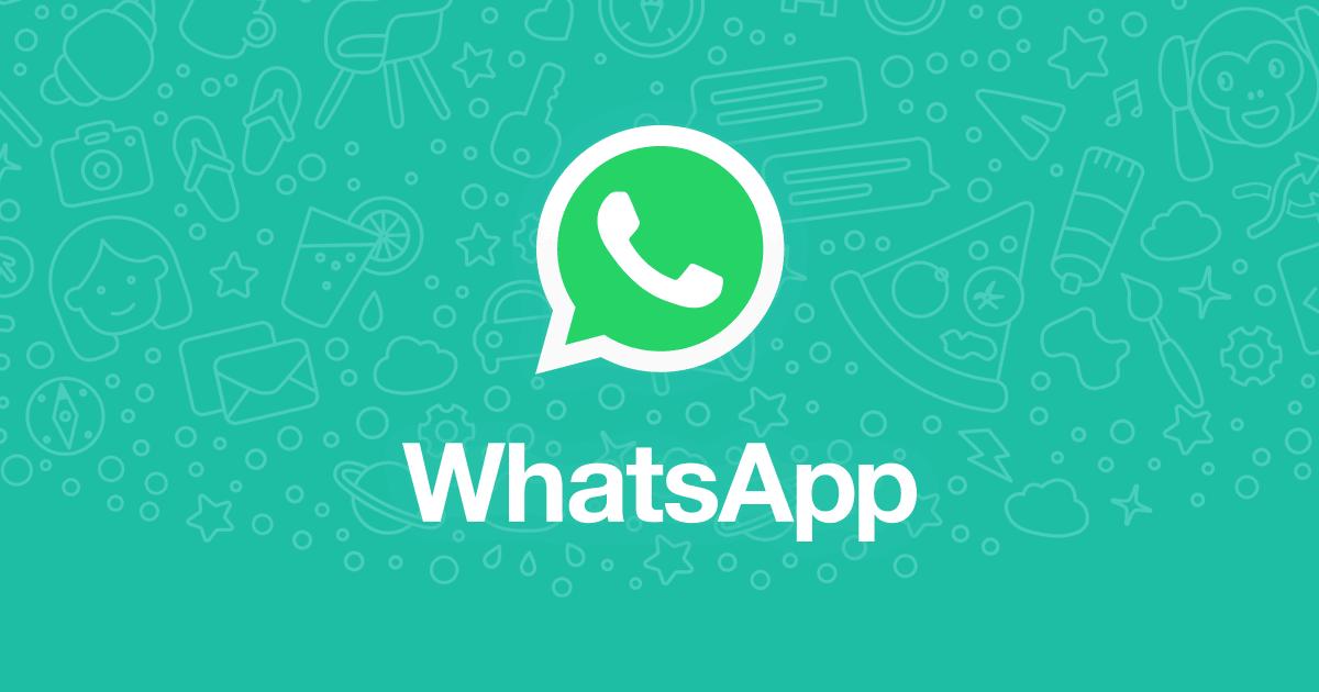 Whatsapp internetsiz kullanma