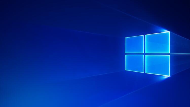 Microsoft, Windows 10'un Yeni Güncellemesini Dağıtmaya Başladı
