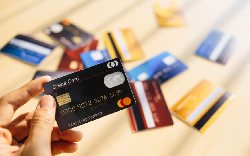 Kredi Kartı Borcu Yapılandırma ve Ödenmemesi Durumu