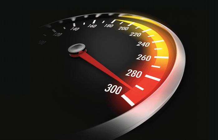 İnternet Hızı Neden Yavaşlar ve Çözüm Önerileri